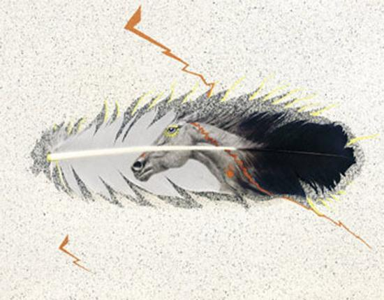 husson-feather-horse-s-n-ed-125