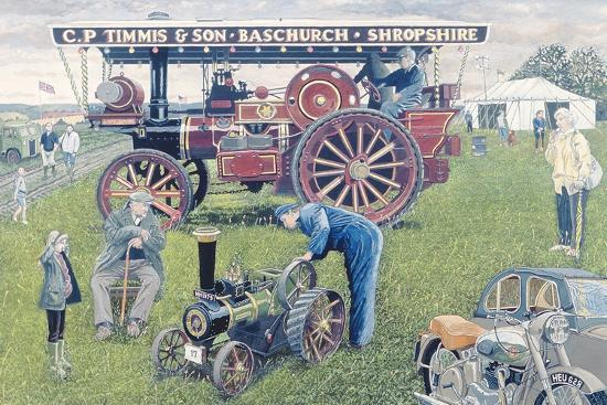 huw-s-parsons-traction-engines-at-the-show-1993