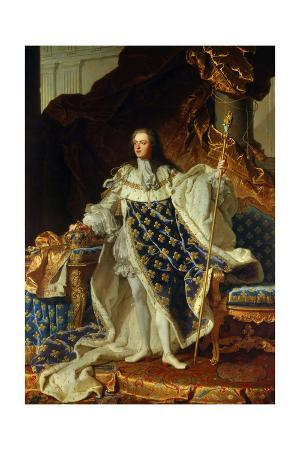 hyacinthe-rigaud-king-louis-xv-of-france-in-coronation-robe-1730