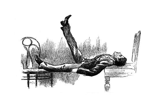 hypnotised-subject-in-a-state-of-catalepsy-1891