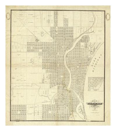 i-a-lapham-map-of-milwaukee-c-1856