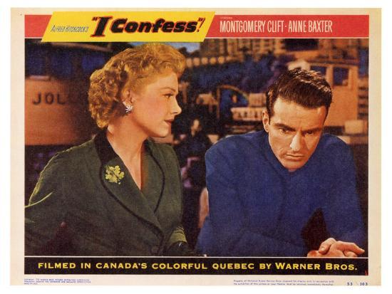 i-confess-1953