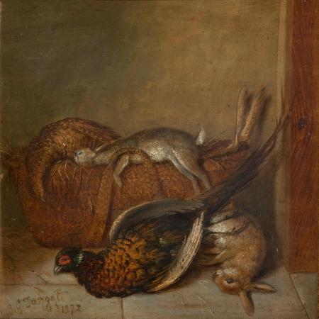 i-g-tarquett-nature-morte-1872