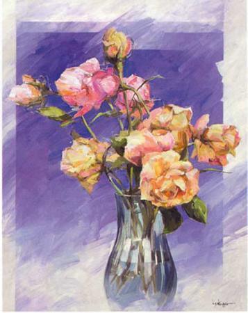i-kupper-roses-with-a-blue-vase