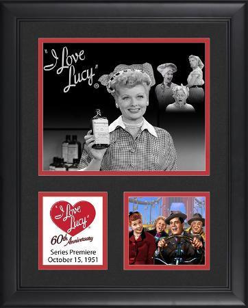 i-love-lucy-60th-anniversary-framed-presentation
