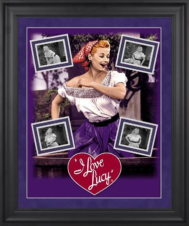 i-love-lucy-grape-stomping-framed-presentation