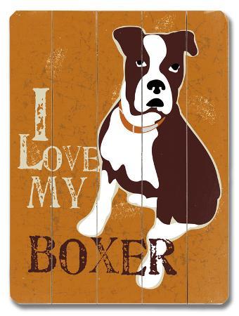 i-love-my-boxer
