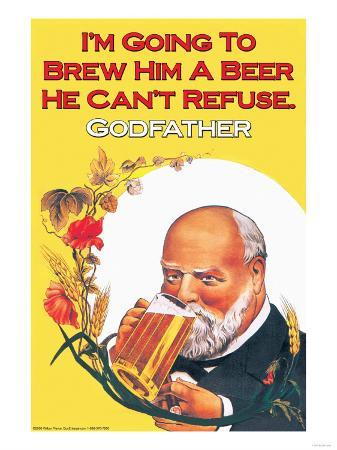 i-m-going-to-brew-him-a-beer-he-can-t-refuse