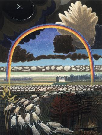 ian-bliss-the-rainbow-2005