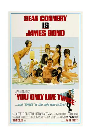 ian-fleming-s-you-only-live-twice-1967-you-only-live-twice-directed-by-lewis-gilbert