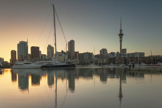 ian-sky-tower-and-viaduct-harbour-at-dawn-auckland-north-island-new-zealand-pacific