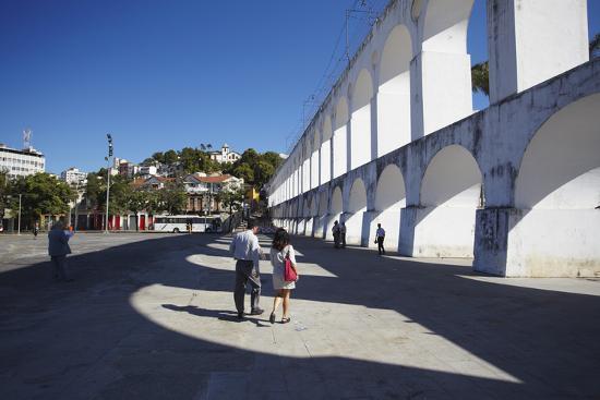 ian-trower-arcos-da-lapa-carioca-aqueduct-lapa-rio-de-janeiro-brazil-south-america