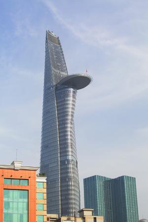 ian-trower-bitexco-financial-tower-ho-chi-minh-city-vietnam-indochina-southeast-asia-asia