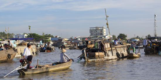 ian-trower-cai-rang-floating-market-can-tho-mekong-delta-vietnam-indochina-southeast-asia-asia