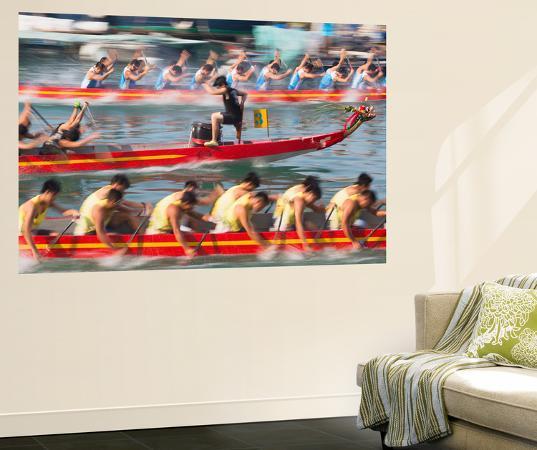 ian-trower-dragon-boat-race-shau-kei-wan-hong-kong-island-hong-kong
