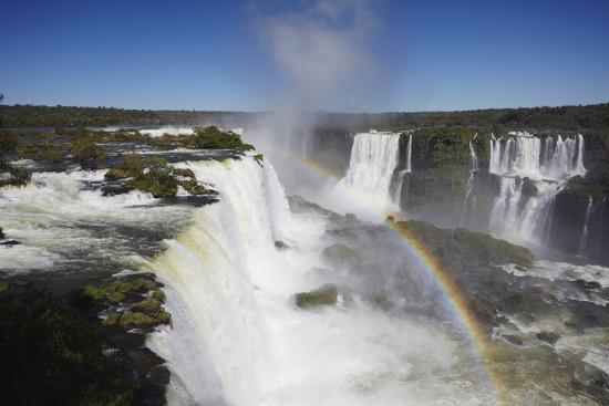 ian-trower-garganta-do-diablo-falls-at-iguacu-falls-iguacu-nat-l-pk-unesco-site-parana-brazil