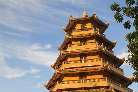 ian-trower-giac-lam-pagoda-ho-chi-minh-city-vietnam-indochina-southeast-asia-asia