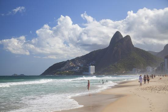 ian-trower-ipanema-beach-rio-de-janeiro-brazil-south-america