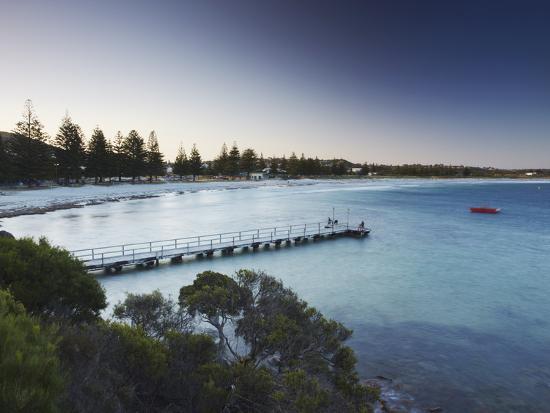 ian-trower-middleton-beach-albany-western-australia-australia-pacific