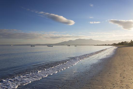 ian-trower-new-town-beach-nadi-viti-levu-fiji-south-pacific-pacific