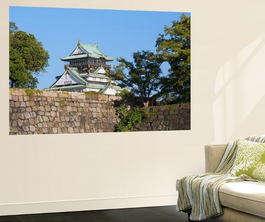 ian-trower-osaka-castle-osaka-kansai-japan