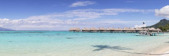 ian-trower-overwater-bungalows-of-sofitel-hotel-moorea-society-islands-french-polynesia-pacific
