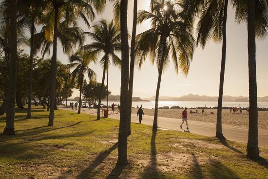 ian-trower-people-flamengo-beach-rio-de-janeiro-brazil-south-america