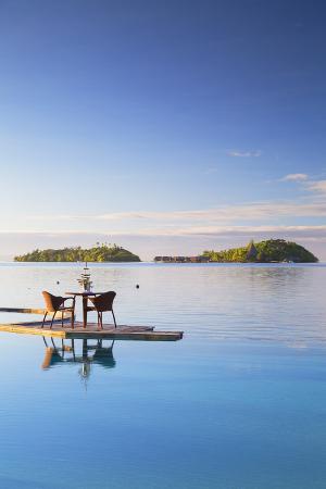 ian-trower-pool-of-sofitel-hotel-and-sofitel-private-island-bora-bora-society-islands-french-polynesia-pr