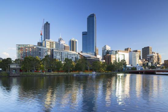 ian-trower-rialto-towers-and-skyline-along-yarra-river-melbourne-victoria-australia-pacific