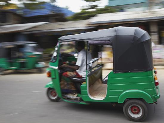 ian-trower-tuk-tuk-weligama-southern-province-sri-lanka-asia