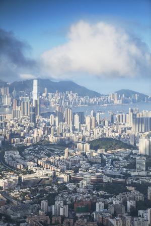 ian-trower-view-of-kowloon-and-hong-kong-island-hong-kong-china-asia