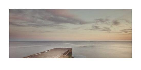 ian-winstanley-looking-to-the-horizon