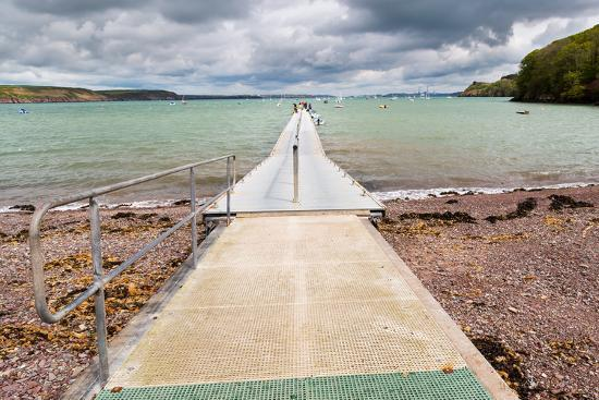 ian-woolcock-jetty-at-dale-a-small-village-on-the-pembrokeshire-coast-of-west-wales-uk-europe