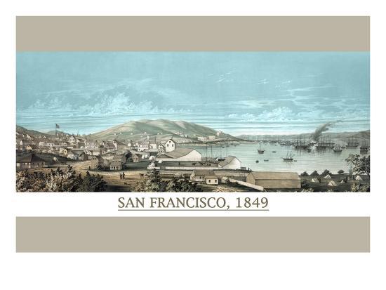 ibbotson-san-francisco-in-1850