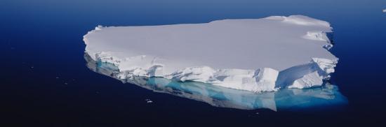 ice-floes-ross-sea-antarctica
