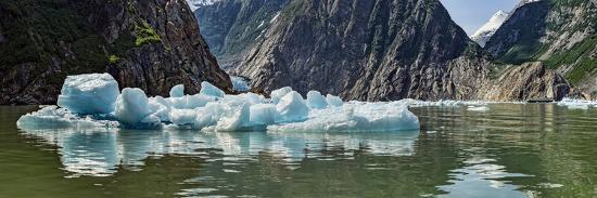 icebergs-floating-on-water-of-tracy-arm-fjord-southeast-alaska-alaska-usa
