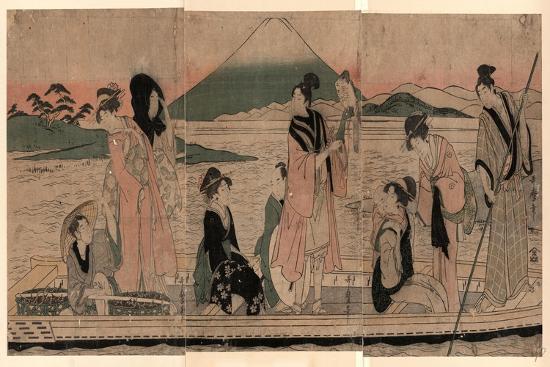 ichi-fuji-ni-taka-san-nasubi