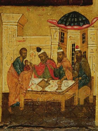 icon-depicting-the-adoration-of-the-maji-c-1550