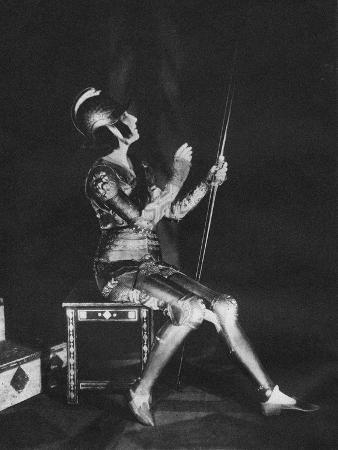 ida-rubinstein-in-the-ballet-le-martyre-de-saint-sebastien-1911-1912