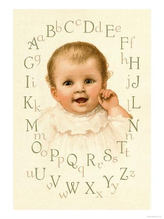 ida-waugh-baby-s-alphabet
