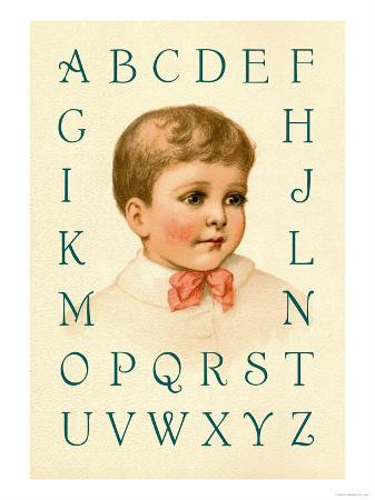 ida-waugh-big-boy-s-alphabet