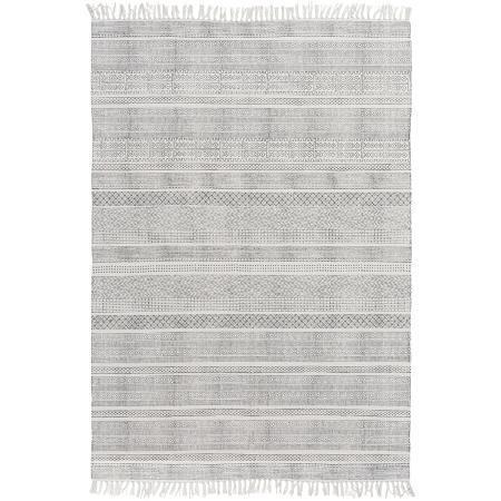 idina-area-rug-gray-ivory-5-x-7-6