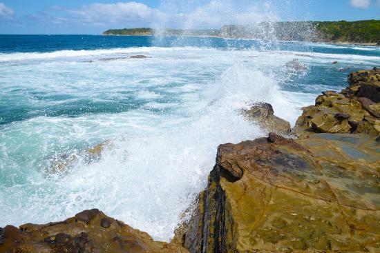 idizimage-victoria-coastal-view-australia