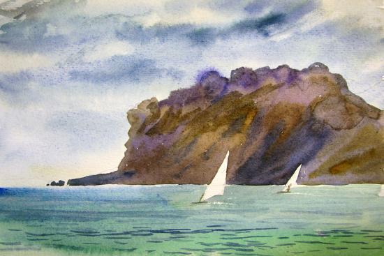 igor-sailing