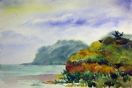 igor-sea-shore