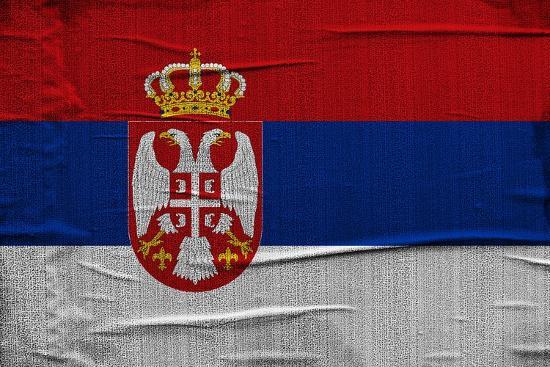igor-stevanovic-serbian-flag