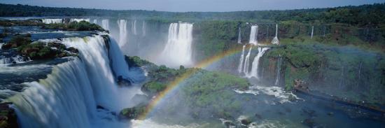 iguacu-falls-parana-brazil