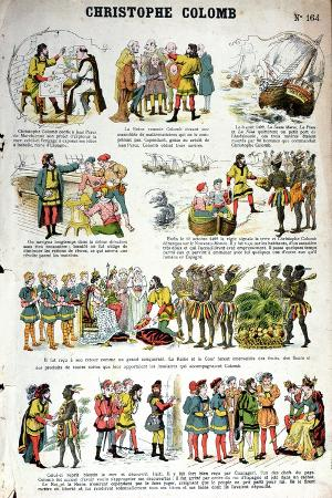 illustrated-history-of-christopher-columbus