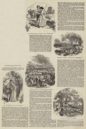 illustrated-literature