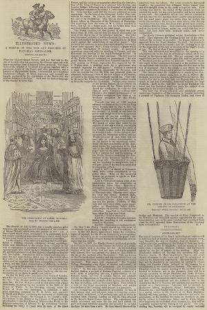 illustrated-news-a-sketch-of-the-rise-and-progress-of-pictorial-journalism